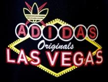 A Fabulous Vegas T-shirt